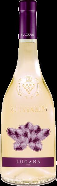 BULGARINI Bianco Fiore 2019