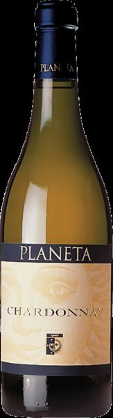 PLANETA Chardonnay DOC 2019