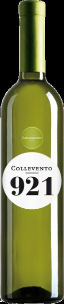 """ANTONUTTI Sauvignon IGT Collevento """"921"""" 2019"""