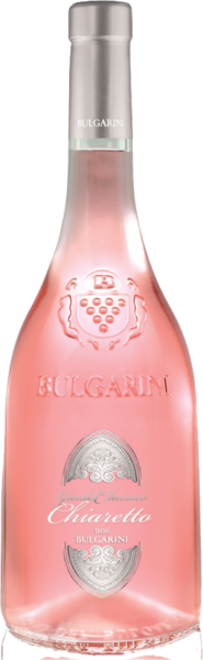 BULGARINI Chiaretto Garda Classico DOC 2019