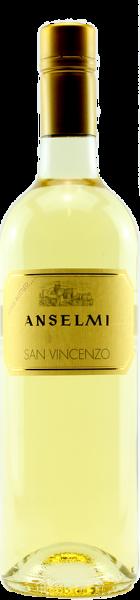 ANSELMI San Vincenzo IGT 2019
