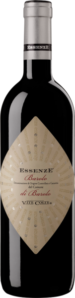 VITE COLTE Barolo DOCG Essenze 2015