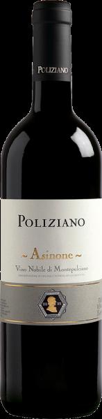 POLIZIANO Vino Nobile di Montepulciano DOC Asinone 2016