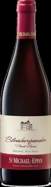 ST. MICHAEL EPPAN Blauburgunder Pinot Nero 2019
