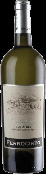 FERROCINTO Chardonnay IGP 2019