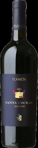PLANETA Santa Cecilia DOC 2016