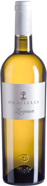 PRATELLO Lugana 2019