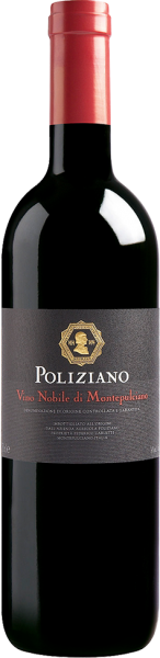 POLIZIANO Vino Nobile di Montepulciano DOC 2016