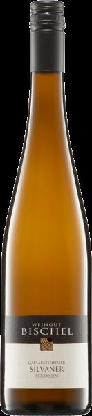 WEINGUT BISCHEL Chardonnay Réserve 2016