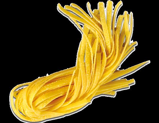 ROSSINI Frische Tagliolini mit Ei 500g