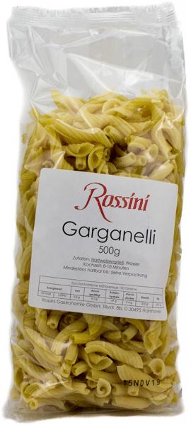 ROSSINI Garganelli